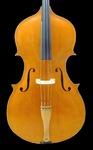 3/4 Bass n. Dumas-Maggini 2011